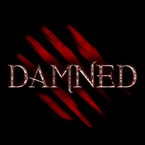 Acheter Damned Clé CD Comparateur Prix