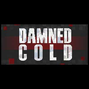 Damned Cold