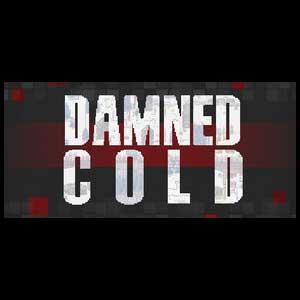 Acheter Damned Cold Clé Cd Comparateur Prix
