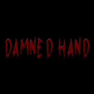 Damned Hand