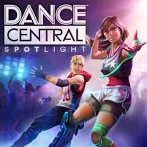 Acheter Dance Central Xbox 360 Code Comparateur Prix