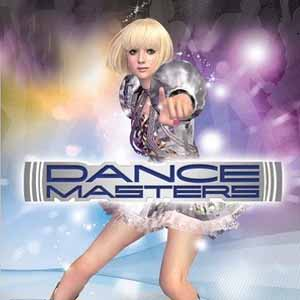 Acheter DanceMasters Xbox 360 Code Comparateur Prix