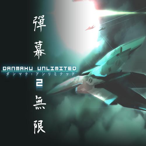 Acheter Danmaku Unlimited 2 Clé Cd Comparateur Prix