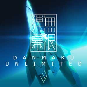 Danmaku Unlimited 3