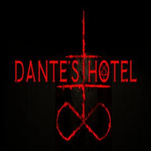 Dantes Hotel