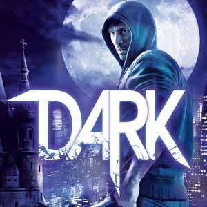 Acheter Dark Xbox 360 Code Comparateur Prix