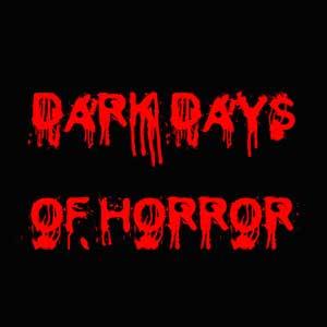Dark Days of Horror