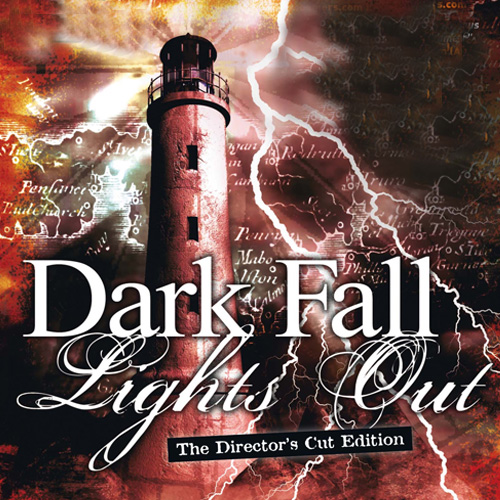 Acheter Dark Fall 2 Lights Out Clé Cd Comparateur Prix