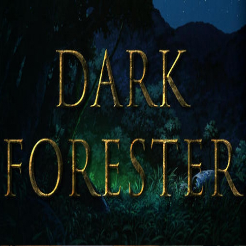 Acheter Dark Forester Clé Cd Comparateur Prix