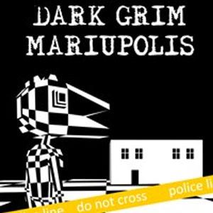 Acheter Dark Grim Mariupolis Xbox Series X Comparateur Prix