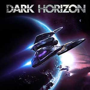 Acheter Dark Horizon Clé Cd Comparateur Prix