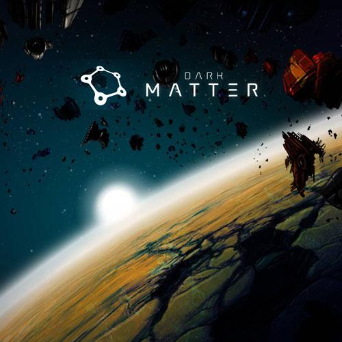 Acheter Dark Matter clé CD Comparateur Prix