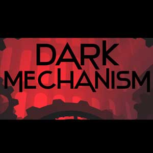 Dark Mechanism VR