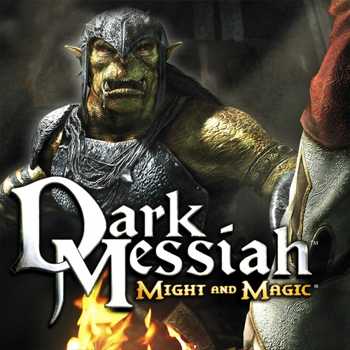 Acheter Dark Messiah Of Might And Magic Cle Cd Comparateur Prix