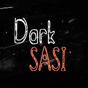 Dark SASI