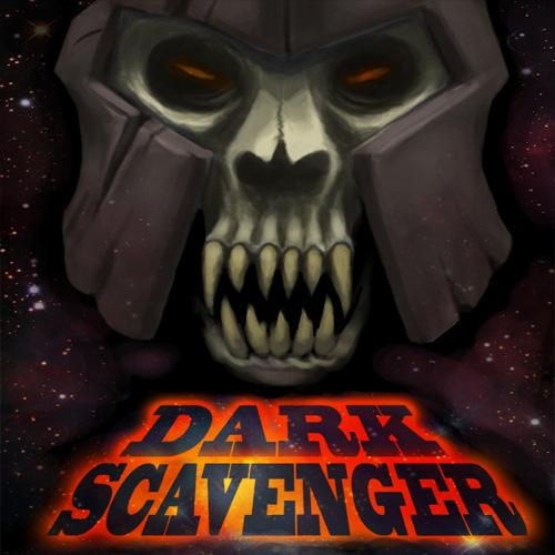 Acheter Dark Scavenger Cle Cd Comparateur Prix