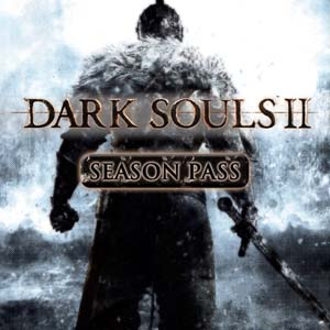 Telecharger Dark Souls 2 Season Pass PS3 code Comparateur Prix
