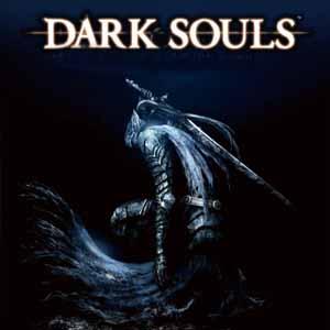 Acheter Dark Souls Xbox 360 Code Comparateur Prix