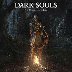 Acheter Dark Souls Remastered Xbox One Comparateur Prix