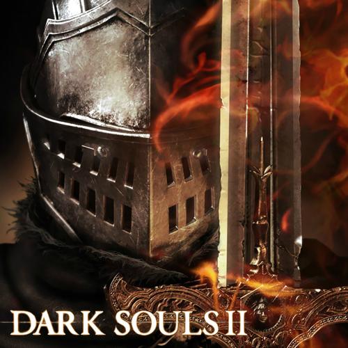 Acheter Dark Souls 2 Xbox 360 Code Comparateur Prix