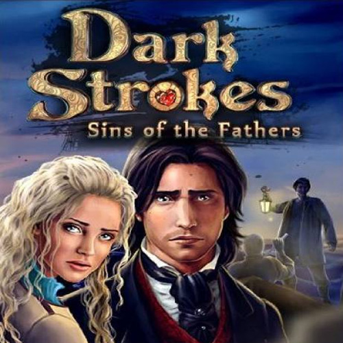 Acheter Dark Strokes Sins of the Fathers Clé Cd Comparateur Prix