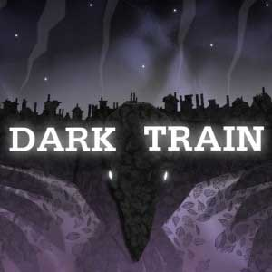 Acheter Dark Train Clé Cd Comparateur Prix