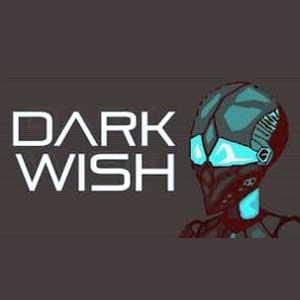 Dark Wish