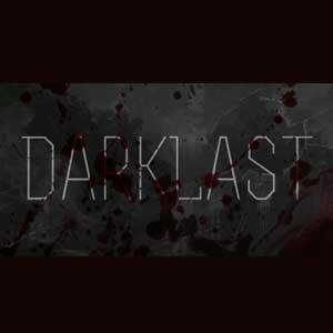 DarkLast
