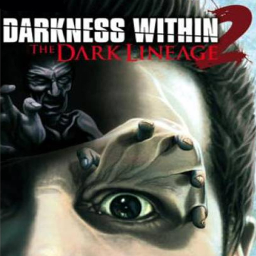 Acheter Darkness Within 2 The Dark Lineage Clé Cd Comparateur Prix