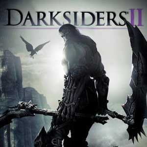 Telecharger Darksiders 2 PS3 code Comparateur Prix