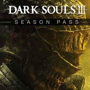 Darksiders 3 Season Pass