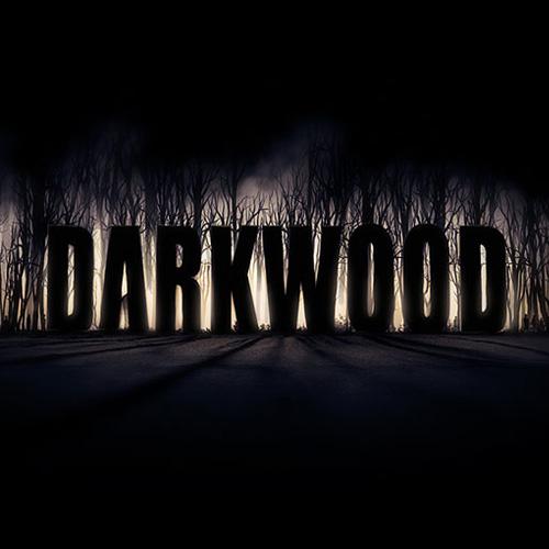 Acheter Darkwood Clé Cd Comparateur Prix