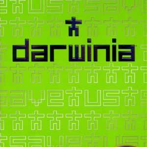 Acheter Darwinia Clé Cd Comparateur Prix