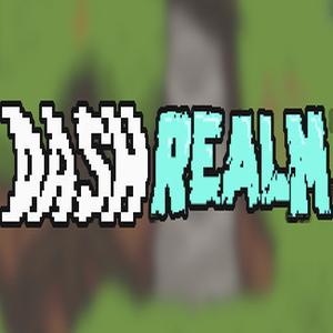 Dash Realm