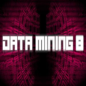 Data mining 8