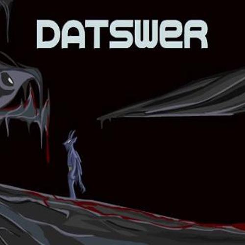 Datswer