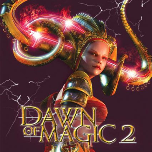 Acheter Dawn of Magic 2 clé CD Comparateur Prix