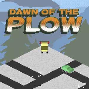Acheter Dawn of the Plow Clé Cd Comparateur Prix