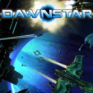 Acheter Dawnstar Clé Cd Comparateur Prix