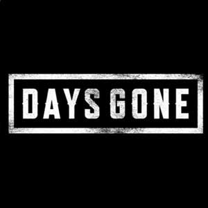 Telecharger Days Gone PS4 code Comparateur Prix