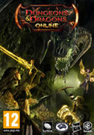 800 Points Turbine Code Dungeons & Dragons Online EU