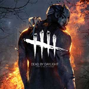 Acheter Dead by Daylight D Jake Costume Clé Cd Comparateur Prix