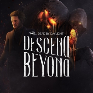 Acheter Dead by Daylight Descend Beyond Chapter Xbox One Comparateur Prix