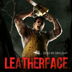 Acheter Dead by Daylight Leatherface Xbox One Comparateur Prix