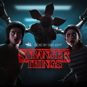 Acheter Dead by Daylight Stranger Things Chapter Xbox One Comparateur Prix