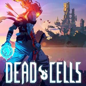 Acheter Dead Cells Nintendo Switch comparateur prix