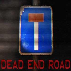 Acheter Dead End Road Clé Cd Comparateur Prix