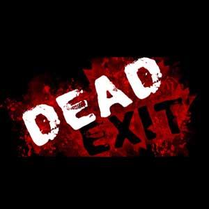 Dead Exit