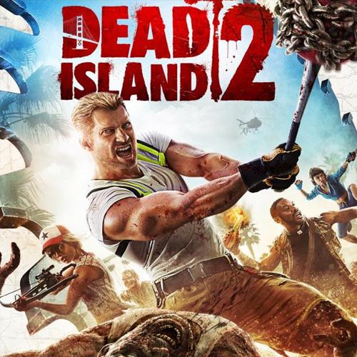 Acheter Dead Island 2 BETA Access Clé Cd Comparateur Prix