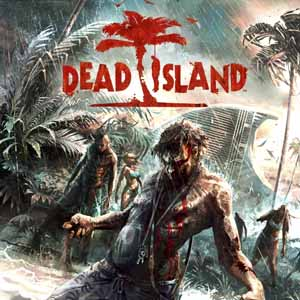 Telecharger Dead Island PS3 code Comparateur Prix